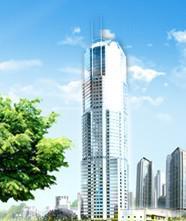 上海电气集团风电设备有限公司