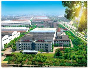 蘇州海陸重工股份有限公司