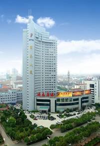 江蘇國泰國際集團