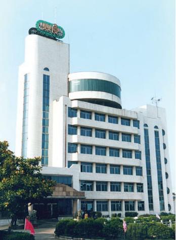 江苏双良空调设备股份有限公司