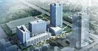 上海同济科技实业股份有限公司