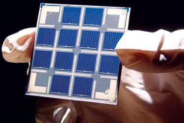 多晶硅薄膜的制备方法_百科_中国新能源网_新