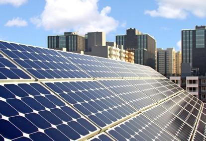 太阳能光伏组件规格_分布式光伏发电_百科_新能源网