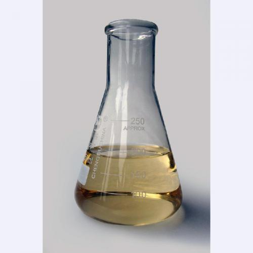 甲醇柴油技术