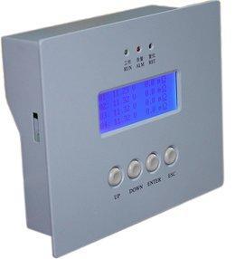蓄電池在線監測系統