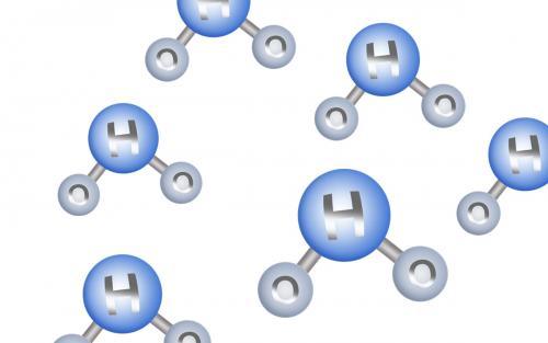 氫能開發利用方法