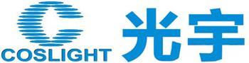 哈尔滨光宇蓄电池股份有限公司