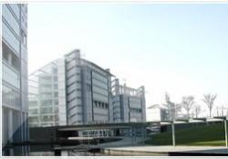 上海电气风电设备有限公司