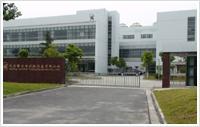 北京雅士林试验设备有限公司
