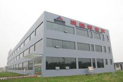 山东润峰集团新能源科技有限公司