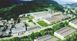 黄石东贝机电集团太阳能有限公司