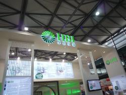 南京華伯儀器科技有限公司