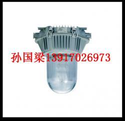 上海代鸿照明设备有限公司
