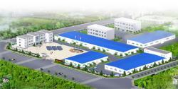 新疆嘉盛阳光风电科技股份有限公司