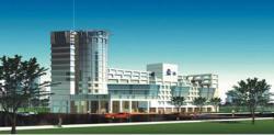 武汉维尔仕新能源产业有限公司