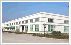 深圳市微锋电子有限公司