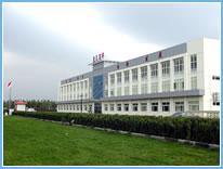 天津蓝天电源公司