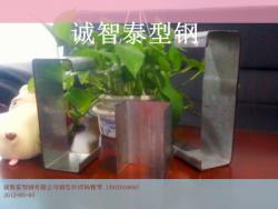 天津市诚智泰型钢有限公司