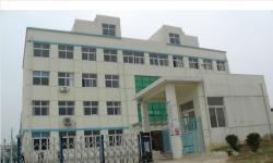 杭州万景新材料有限公司