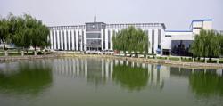 山东龙力生物科技股份有限公司