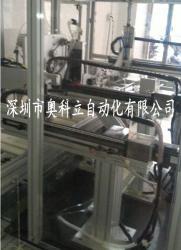 深圳市奥科立自动化有限公司
