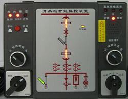 中山康宝特电力科技有限公司