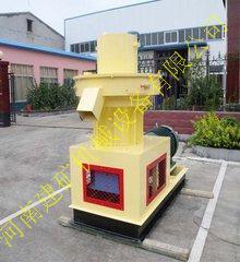 河南建矿机械设备有限公司