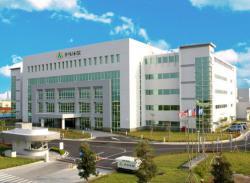 萍乡市北纬环保设备有限公司