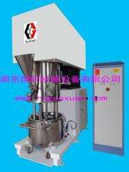 南京国轩机械设备有限公司
