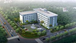 杭州高特电子设备股份有限公司