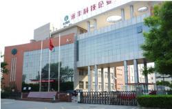 北京索英电气技术有限公司