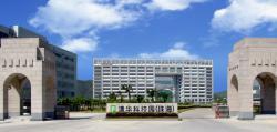 珠海市一通电力科技有限公司