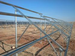 安徽亚森新能源科技有限公司