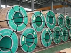 无锡亮鑫不锈钢有限公司