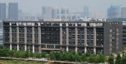 武汉三工智能装备制造有限公司