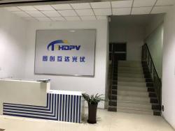 北京同创互达科技有限公司