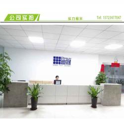深圳市迪晟能源科技有限公司
