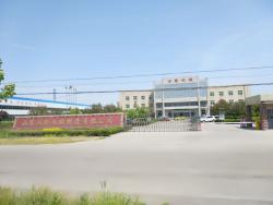 鄒平漢隆機械制造有限公司