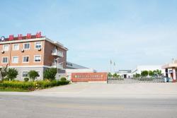 广德县顺达农牧机械锻造有限公司