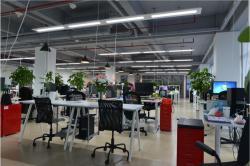 深圳市新威尔电子有限公司