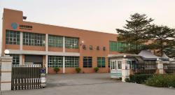 江苏安普特新能源科技有限公司