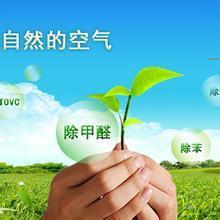重庆虎普环保科技有限公司