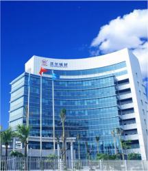 深圳市沃尔新能源电气科技股份有限公司