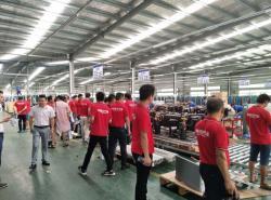 广东米特拉电器科技有限公司