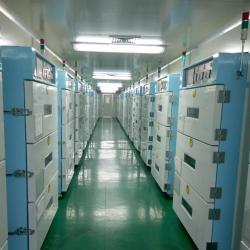 东莞市普瑞纳电子科技有限公司