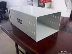 江苏求锐电器成套设备有限公司