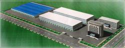 扬州市丰禾光电科技有限公司