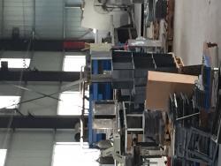 苏州昆航智能机械科技有限公司