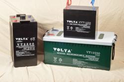 佛山市尤尼电池有限公司