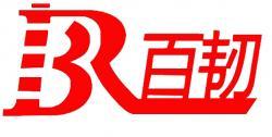 上海赫珠实业有限公司